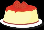Des-idees-de-recettes-de-desserts