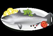 Des recettes de plats succulents