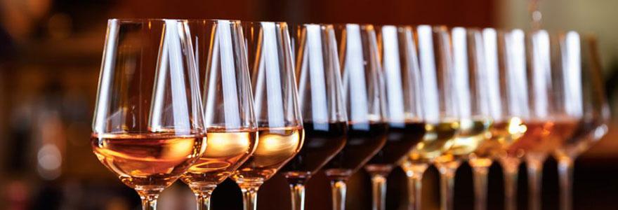 Acheter ses vins en primeurs